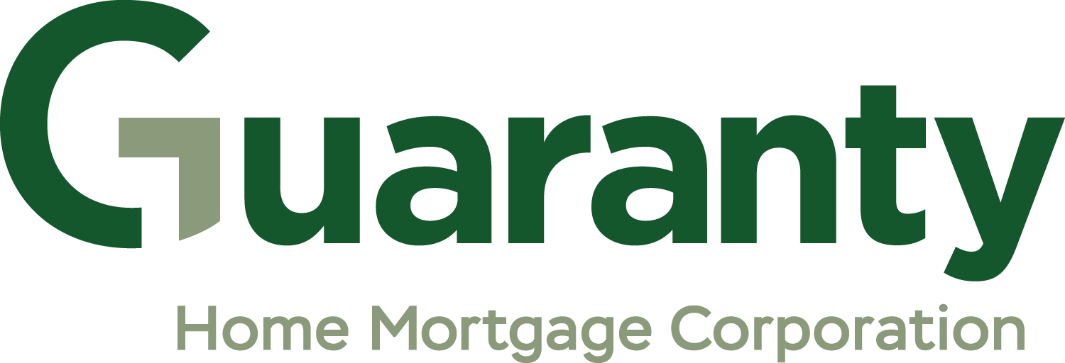 Guaranty Home Mortgage Corporation